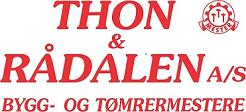 Logo Thon og Raadalen